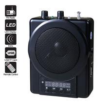 sphere wireless outdoor amplifier speaker popular 2014 new product portable mini bluetooth sbluetooth wireless speaker phone