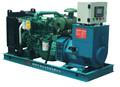 fabricante chinês 30 kva gerador de consumo de combustível de baixa