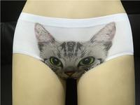 girl and animal sex photos women in panties cat xxx sex