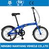 20 inch folding bike folding bike / mini cooper folding bike bicycle / pocket bike wheels