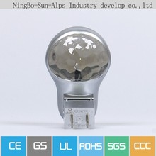 best selling hot chinese products children bedroom led night light projector kids
