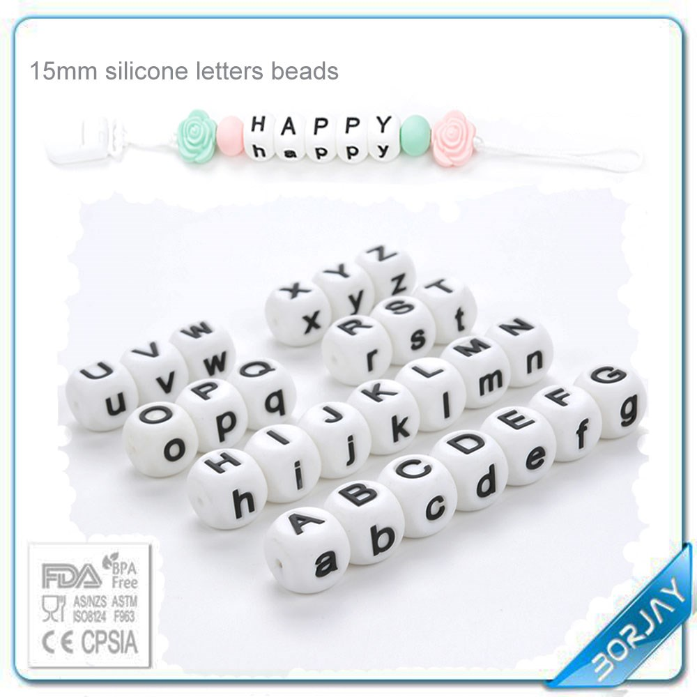silicone-letters-beads