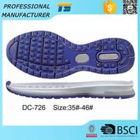 Lightweight Casual China Shoes Pu Sole Man