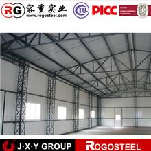 china manufacturer shure zinc roof zero spangle gi sheet in coils