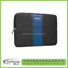 custom neoprene laptop sleeve,funky laptop bags for teen,mini neoprene laptop bag,