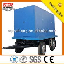 ZL High Efficiency Vacuum Switch Oil Purifier Manufacturer china manufacturer lpg filter
