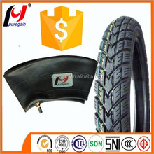275-17 motorcycle tyre and inner tube import china morocco
