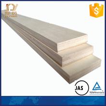 lvl beams and laminated beam prices