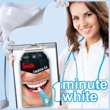 Exclusive As Seen Tv Products Private Label Dental Product Teeth Cleaning Equipment Home
