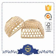 Highest Quality Small Order Accept European Lamp Shades