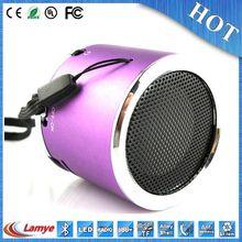 40mm speaker headphone driver high quality
