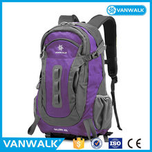 Customization!!Top selling cheapest electric backpack