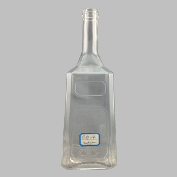 Plaza precio venta al por mayor de la tapa del tornillo - Precio del vidrio ...