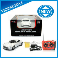toy cars for sale radio control racing car metal toy cars