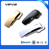 new products 2015 innovative product cheap china TOP fashion stereo bluetooth headset wholesale products exported to dubai