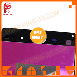 express Alibaba For Sony Z3 display Best lcd for Xperia Z3 digitizer assembly