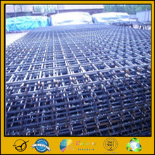 high quality wire mesh for concrete reinforcing products made in china+30 years experience