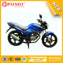 2015 good quality new 125cc Cheap Dirt Motorcycle