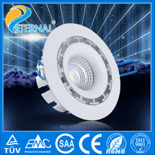 2014 CE&RoHS Cree chips high quality china high power led downlighting