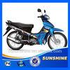 Economic Classic attractive road motorcycle