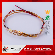 Hot Sell Product Export Quality Competitive Price 12V/24V Waterproof Wholesale Daylight Led Flexible