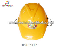 Plastic Safety Helmet for kids