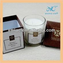 Lavender jasmine natural soy candle brands