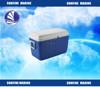 Hdpe, PU fome 47L/80L/100L flip type Portable Cooler