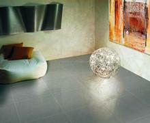 High Quality Colorful Inkjet Ceramic Tiles & Polished Ceramic Tiles 5D
