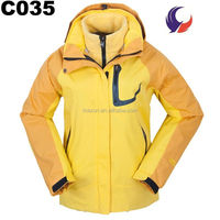 Best selling jacket women winter thick clothes 2013 C35