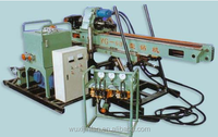 Drilling Rig Machine , Portable Drilling Rig !YG-60 Drilling Rig,Small Drilling Rig For Sale .