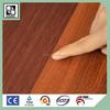 Self adhesive pvc vinyl flooring covering for badminton court