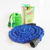 TV638-008A/008B/008C Magic expandable garden hose