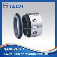 truck hub ceramic parts transmission seal ring