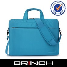cheap High quality laptop bag,computer bag,business lapotp bag