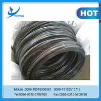 Iron price per kg/coated thin copper wire/scrap copper wire