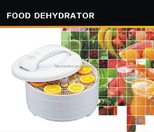 Dehydro Digital Electric Food Dehydrator Fruit Dehydrator