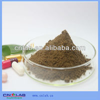 GMP/ISO Certificated Top Quality St John's Wort P.E/Klamath Weed Extract
