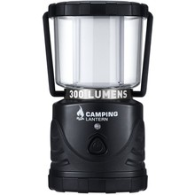 Ultra Bright LED Lantern Best Seller Camping Light Collapses Suitable for: Hiking,Camping,Emergencies,Hurricanes,Outages