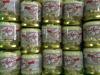 Fresh Garlic granule Diced Garlic bottled packing for sale