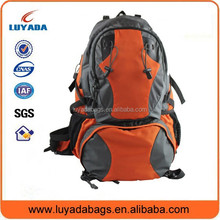 you can import from china, photography camping supplies backpack