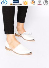 new fashion footwear shoes womans