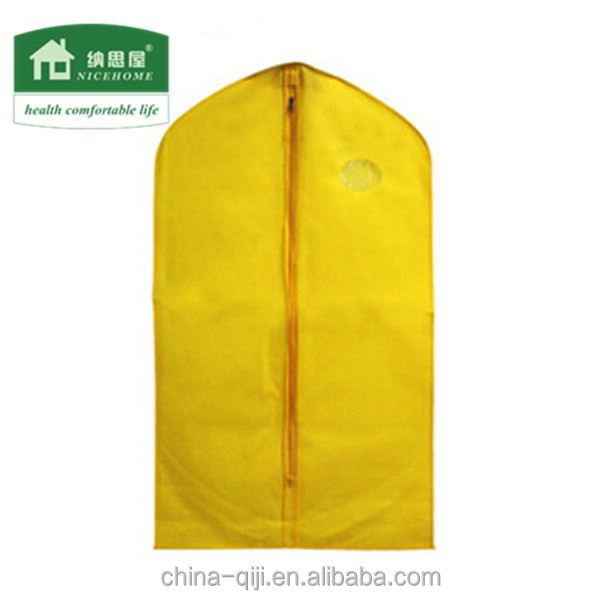 punching bag cover