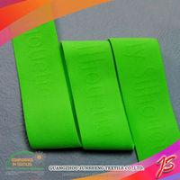 Guangzhou top quality extra wide elastic