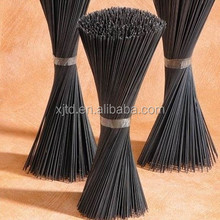 black annealed cut wire/ cutting wire/ wire cut (wholesale alibaba)