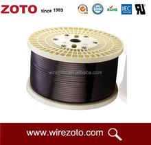 Shanghai port class180 aluminium regular wire, enameled regular wire,regular aluminium wire
