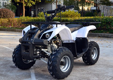 110cc 125cc OFF ROAD ATV 4x4