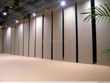 aluminium office partition system