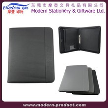 Office design paper file folder