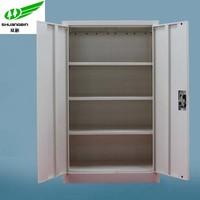 door custom oem kd wrought iron cabinets